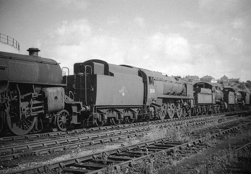 GSN at Barry in1968 (c)  loose_grip_99